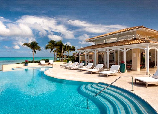 Jumba bay antigua best vacation destinations for couples for Top 10 vacation spots couples